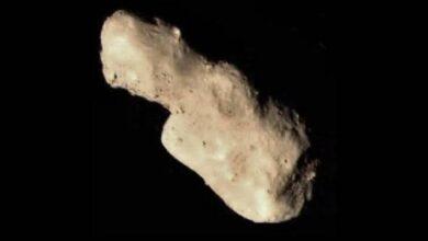 Photo of Ciencia: ¿qué es el asteroide Toutatis y por qué causa tanto misterio?