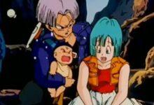 Photo of Dragon Ball Z y las Chicas Superpoderosas: ¿unidos a través de una icónica escena?