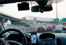 Photo of Uber presenta una nueva función de seguridad: la grabación de audio