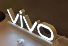 Photo of La marca de celulares Vivo llega oficialmente a Chile y lo hace con el modelo V20