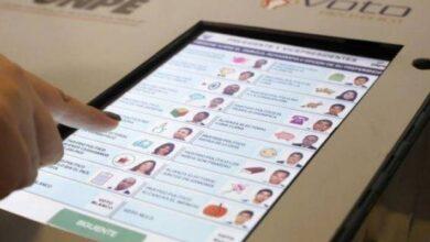 Photo of Expertos del MIT recomiendan que no se utilice el voto electrónico