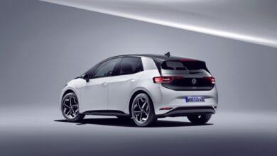 Photo of Volkswagen apunta a los eléctricos baratos, el segmento inaccesible