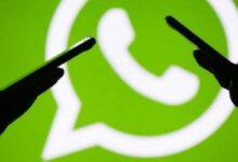Photo of WhatsApp finalmente habilitará una característica bastante útil y solicitada