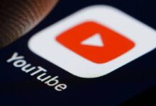 Photo of YouTube: cómo escuchar videos con otras apps abiertas en Android