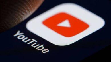 Photo of YouTube: cómo escuchar videos con otras apps abiertas en Android