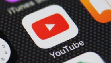 Photo of YouTube: cómo escuchar videos con otras apps abiertas en tu iPhone