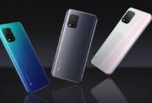 Photo of Xiaomi: Estos son los dispositivos a los que ya se está probando Android 11