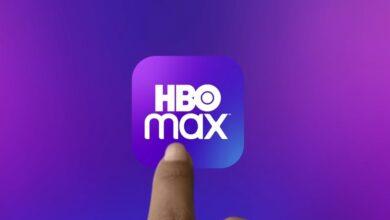 Photo of HBO Max llegará a Europa en la segunda mitad de 2021 y doblará su catálogo con la nueva aplicación