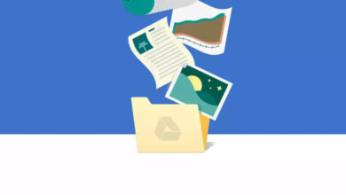 Photo of Google eliminará tus archivos de Gmail, Drive y Fotos si superas el límite de almacenamiento o estás inactivo durante dos años