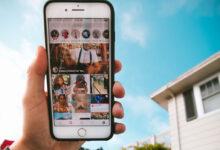Photo of Instagram Best Nine 2020: cómo publicar el top9 de tus fotos con más likes del año