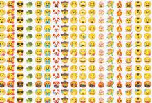 Photo of Google actualiza los Emoji Kitchen de Gboard con más 14.000 combinaciones