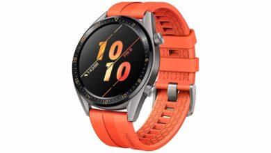 Photo of Por sólo 69 euros en MediaMarkt puedes estrenar un completo reloj deportivo con una enorme autonomía como el Huawei Watch GT Sport