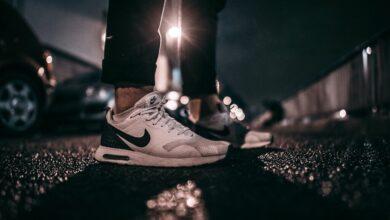 Photo of Las mejores ofertas de zapatillas hoy: Adidas, Nike y Vans más baratas