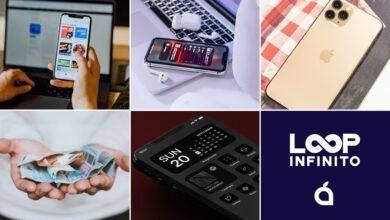 Photo of Financiar tecnología, el negocio de la personalización, iPhone para todos… La semana del podcast Loop Infinito