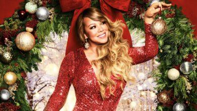 Photo of Esta semana en Apple TV+: la navidad llega a manos de Snoopy y Mariah Carey
