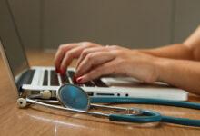Photo of Harvard lanza su primer curso online gratuito en español en edX para asistir a los profesionales de la salud