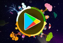 Photo of 83 ofertas Google Play: descarga estas aplicaciones gratis y con descuento antes de que vuelen