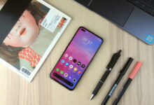 Photo of El Realme X50 Pro empieza a actualizar a Android 11 estable, primero en India