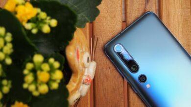 Photo of Los nuevos móviles Xiaomi vendrán con la app de BBVA preinstalada