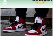 Photo of 12 chollos en tallas sueltas de  zapatillas Adidas, Nike o New Balance en Amazon