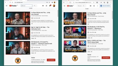 """Photo of Esta extensión para Chrome y Firefox """"arregla"""" YouTube para quienes están cansados de miniaturas sobreactuadas y mayúsculas"""