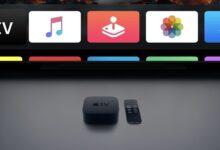 Photo of Los Apple TV de sexta generación llegarán mañana según una nueva filtración, mientras se agota el stock