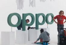 Photo of El OPPO Find X3 Pro se filtra casi por completo y se muestra como una gama alta premium de gran tamaño