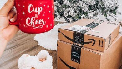 Photo of 53 ideas originales y regalos divertidos de Navidad y para el amigo invisible por menos de 20 euros en Amazon con envío gratis