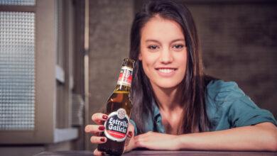 Photo of La cerveza más vendida de Amazon se fabrica en Galicia y hoy la tienes a su precio más bajo con este descuento directo