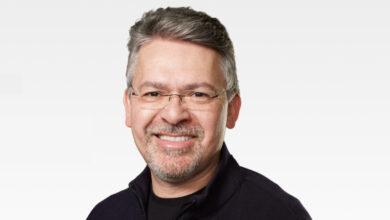Photo of El proyecto del Apple Car está ahora en manos del responsable de IA de Apple tras la jubilación de Bob Mansfield