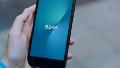 Photo of BBVA entrará en el mercado de la compraventa y custodia de criptomonedas en enero estrenándose con bitcoins