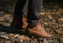 Photo of Chollos en tallas sueltas de botas Timberland, UGG o Panamá Jack en Amazon