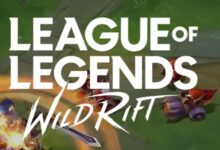 Photo of Probamos League Of Legends: Wild Rift, el mítico LoL de ordenador ya disponible en móviles