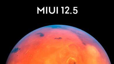 Photo of Xiaomi detendrá el desarrollo de MIUI 12 para centrarse en la próxima gran versión: MIUI 12.5