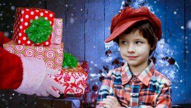 Photo of 32 regalos de Navidad, para niños y niñas de 12 a 14 años, por menos de 60 euros
