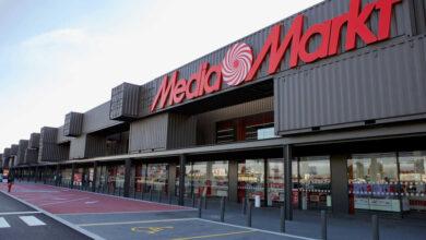 Photo of Ahorra hasta 400 euros en televisores, móviles o portátiles: vuelve el descuento directo a MediaMarkt