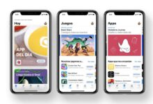 Photo of De los 112 mil millones de dólares invertidos en apps en 2020 el  65% ha sido para el App Store según App Annie