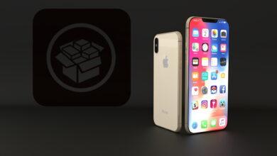 Photo of Cydia, la primera 'App Store' que precedió a la de Apple, demanda al gigante tecnológico por prácticas monopolísticas