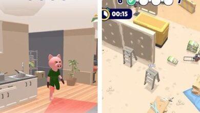 Photo of Object Hunt: el divertido juego del escondite que arrasa en Play Store