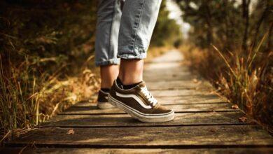 Photo of Chollos en tallas sueltas de zapatillas Vans, Adidas o Reebok en Sarenza con hasta un 70% de descuento