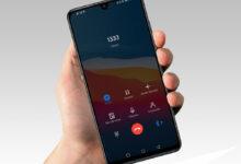 Photo of Cómo grabar llamadas de forma nativa en un móvil Huawei con EMUI