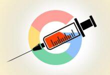 Photo of Google te dice qué vacunas contra el coronavirus hay cerca de ti y añade información de cada vacuna