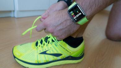 Photo of Apple Fitness+ busca que hacer ejercicio sea más cercano, según una entrevista a Jay Blahnik
