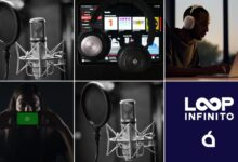 Photo of Los AirPods Max, los ordenadores para la próxima década y el lamento de WhatsApp: la semana del Podcast Loop Infinito