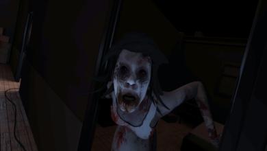 Photo of 11 juegos de terror gratis para Android