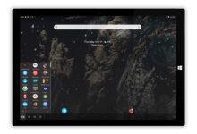 Photo of Bliss OS, el proyecto de Android para PC, añade emulación de ARM64 y el soporte para Magisk