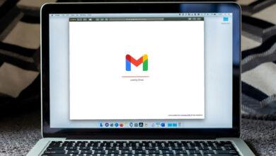 Photo of Gmail nos dejará editar documentos de Microsoft Office directamente desde los adjuntos de un email