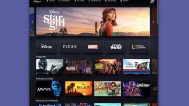 Photo of Disney+ sube el precio en Europa a 8,99 euros a partir de febrero, añadiendo Star a su oferta