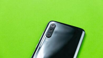 Photo of Ocho modelos de Xiaomi de 2019 recibirán Android 11 de forma oficial