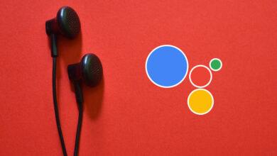 Photo of El Asistente de Google se integra ahora en todos los auriculares con cable